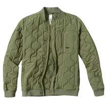 Jackets / Flannel: FW CATALYST RIDING SHIRT PFL - Alpine Forest [SWISS BRAND] - 1920 Alpine Forest Clothing FORWARD FW |