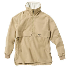 Jackets / Casual: FW ROOT ANORAK LTS - Prairie Sand [SWISS BRAND] - XS / Prairie Sand / 1920 Clothing FORWARD FW ICE & SNOW |