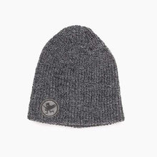 Headwear / Beanies: Ifound Icon Beanie - 2Color - Ifound / Black / Accessories Beanies Black Blue Head & Neck Wear |