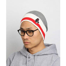 Headwear / Beanies: Ifound Socks Beanie - 2Color - Accessories Beanies Head & Neck Wear Headwear / Beanies Ice & Snow