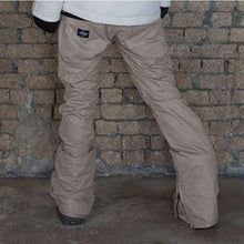 Pants / Snow: Ifound Womens Dailygrind 2 Pants - Cornstalk - 1516 Clothing Cornstalk Ice & Snow Ifound