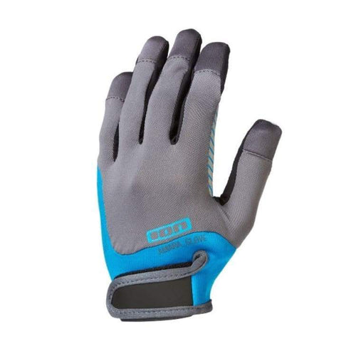 Gloves & Mittens / Water: Ion Amara Glove Full Finger - Accessories Black Gloves Gloves & Mittens / Water Ion