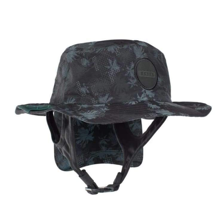 Headwear / Hats: Ion Beach Hat - Ww18Io048 - M/l / Ion / Accessories Hat Hats Head & Neck Wear Headwear / Hats | Ochk-Windshop-Ww18Io048