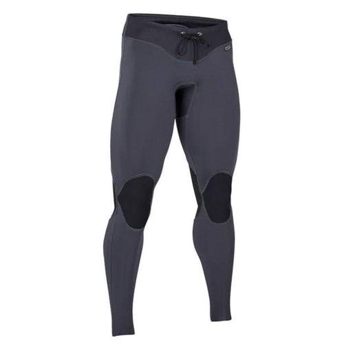 Wetsuits / Bottom: Ion Neo Pants Men 2.0 Cw18825Io - Ion / Black / S / Black Gear Ion Jet Skiing Mens | Ochk-Windshop-Cw18825Io-1