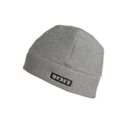 Wetsuits / Headwear: Ion Neo Wooly Beanie - Nb14Io080 - M / Ion / Accessories Ion Jet Skiing Mens On Sale | Ochk-Windshop- Nb14Io080