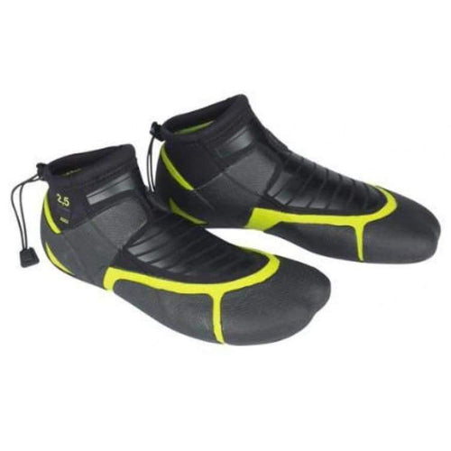 Shoes / Aqua: Ion Plasma Shoe 2.5 - Black Footwear Gear Ion On Sale
