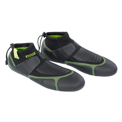 Shoes / Aqua: Ion Plasma Shoe 2.5 Rt - Us 5 / Euro 36 / Black / Ion / Black Footwear Gear Ion On Sale | Ochk-Windshop-Sh18Io069-05