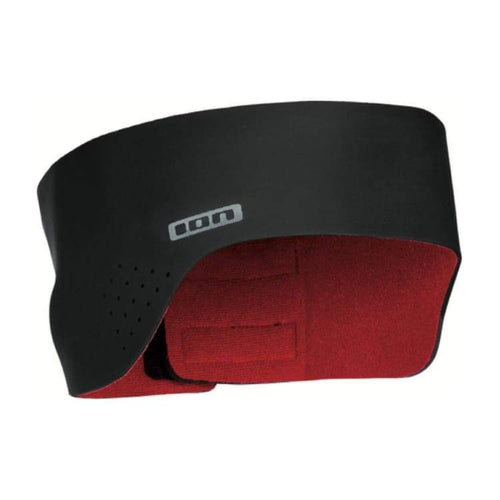 Wetsuits / Headwear: Ion Sonic Headband 3.0 - Nb14Io068 - Ion / Accessories Ion Jet Skiing Mens On Sale | Ochk-Windshop- Nb14Io068