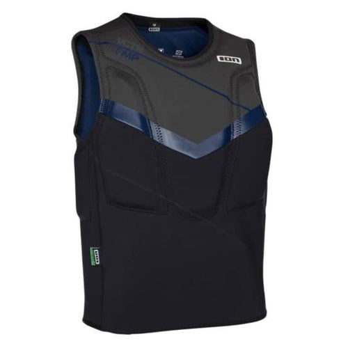 Lifevests / Comp: Ion Vector Vest Comp - Green - Ion / M / Green / Gear Green Ion Lifevests Lifevests / Comp | Ochk-Windshop-Pw16Io070