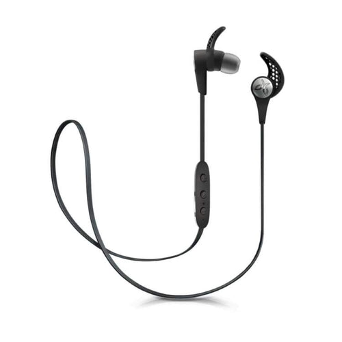 Electronics / Headphone: Jaybird X3 - Black - Jaybird / Black / Accessories Black Cycling Electronics Electronics / Headphone |