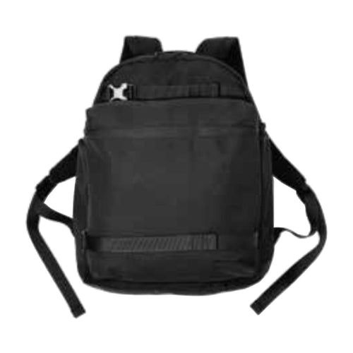 Bags / Backpack: KIDONA DAY PACK 25L-BLACK - Kidona / Free / Black / 1920 Accessories Bags Bags / Backpack Black | OCJP-KIDONA-19KID06-BLK