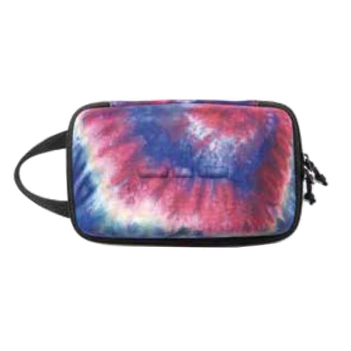 Cases / Goggle: KIDONA HARD GOGGLE CASE-TIEDYE - Kidona / Free / Tiedye / 1920 Accessories Bags / Goggles BRUINS Cases |