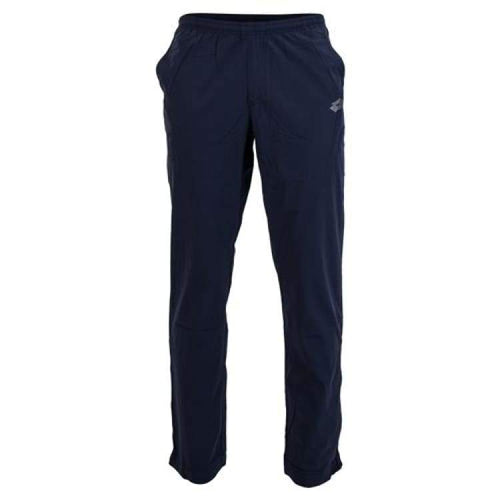 Pants / Tennis: Lotto Medley Pants - Inchiostro - Lotto / S / Inchiostro / Clothing Inchiostro Land Lotto Hk Mens | Ochk-Lotto-R9961-1