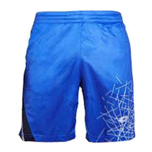 Tanks: Lotto MENS GRAVITY SHORT-ROYAL/BLACK - Blue,Clothing,Land,Lotto,Lotto HK | OCHK-LOTTO-R9915-5