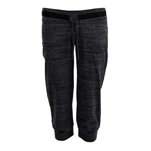 Pants / Sweat: Lotto WOMENS INDY PANTS MID PKT STC-BLACK - Lotto / XS / Black / Clothing,Land,Lotto,Lotto HK,lotto_20200402 |
