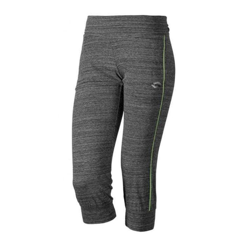 Pants / Sweat: Lotto WOMENS INDY PANTS MID PKT STC- MARBLE BLACK - Lotto / XS / Black / Clothing,Land,Lotto,Lotto HK,lotto_20200402 |