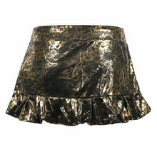 Skirts: Lotto WOMENS LUX SKIRT-MET LACE PRT - Clothing,Land,Lotto,Lotto HK,lotto_20200402 | OCHK-LOTTO-S1961-1