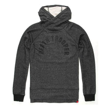 Hoodies & Sweaters: Neff Roguesquad Hoodie Sw16 - Black [Star War] - 2016 Black Clothing Hoodies & Sweaters Ice & Snow