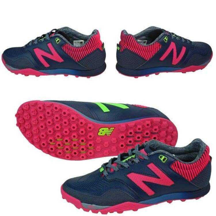 best loved 6d84c fd62b ... Shoes / Soccer: New Balance Audazo 2.0 Pro Tf Msaptdp2 - Football  Footwear Land Mens