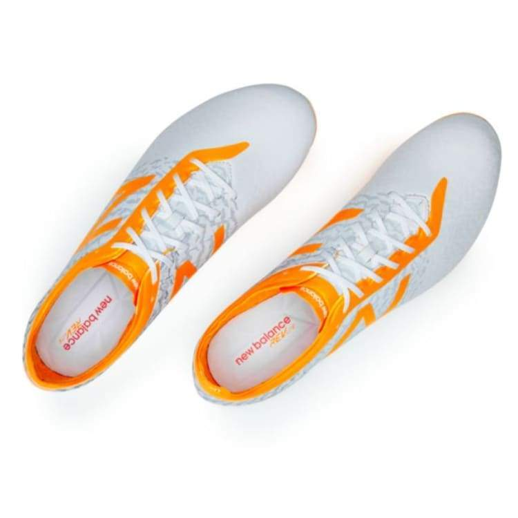 ddc2fd560aa Cleats   Soccer  New Balance Furon 2.0 Fg Apex Le Soccer Shoes Msflefwi -  Cleats ...