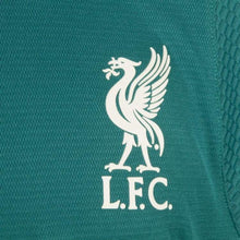 Jerseys / Soccer: New Balance Liverpool 15/16 (A) Gk L/s Wstm548 - 1516 Away Kit Clothing Football Goalkeeper