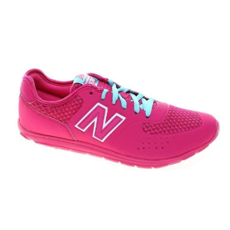 New Trainer Minimus Shoes Balance Mnl574vp 8OkZwnN0PX