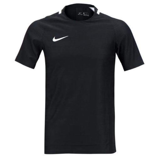 66a94df51c7 Jerseys   Soccer  Nike As Dry Squad Top S s Dn 844377-010