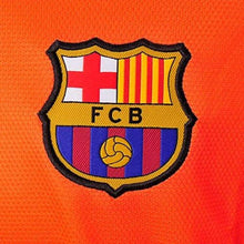 Jerseys / Soccer: Nike Fc Barcelona 12/13 (A) Ss 478326-815 - 1213 Away Kit Barcelona Clothing Jerseys