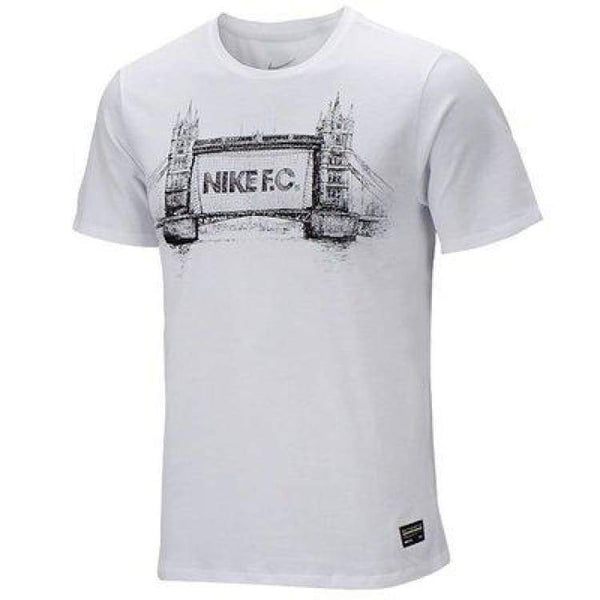 eb9192ae Soccer Tees | Sports Apparel & Clothes | optcool.com
