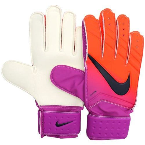 Gloves & Mittens / Soccer: Nike Gk Match Fa16 Gs0330-815 - Nike / 7 / Purple / Accessories Gloves Gloves & Mittens Gloves & Mittens / Soccer