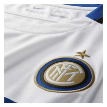 Jerseys / Soccer: Nike Inter Milan 15/16 (A) S/s 658827-106 - Clothing Football Inter Milan Jerseys Jerseys / Soccer