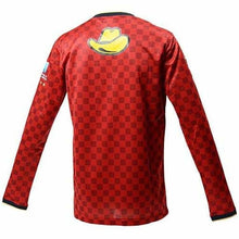 Jerseys / Soccer: Nike Kashima Antlers 14/15 (H) L/s 585519-648 - 1415 Clothing Football Home Kit J-League