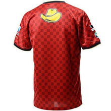 Jerseys / Soccer: Nike Kashima Antlers 14/15 (H) S/s 585517-648 - 1415 Clothing Football Home Kit J-League