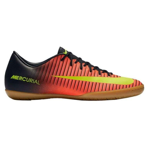 Shoes / Soccer: Nike Mercurial Victory Vi Ic Bk-Pk 831966-870 - Nike / Us: 7.0 / Football Footwear Footwear Soccer Land Mens |