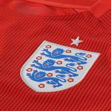 Jerseys / Soccer: Nike National Team 2014 World Cup England (A) Boys S/s 588073-600 - 2014 Clothing England England (World Cup) Football