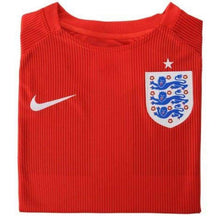 Jerseys / Soccer: Nike National Team 2014 World Cup England (A) S/s 588102-600 - 2014 2Xl Clothing England England (World Cup)