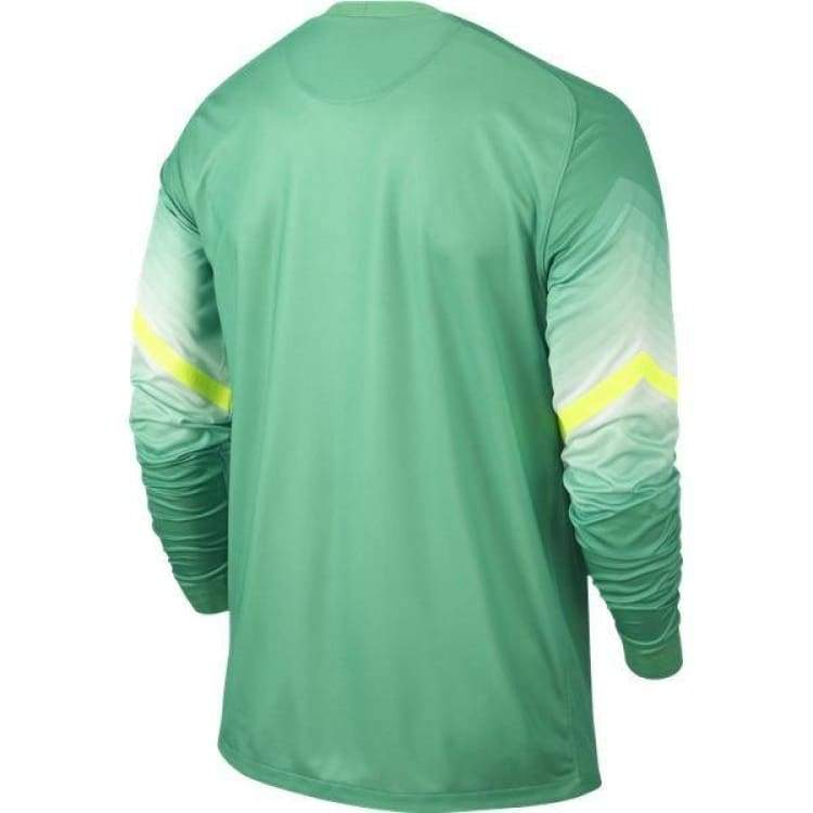 best cheap befb2 45f7a Nike National Team 2014 World Cup France (H) GK S/S Jersey 577938-330
