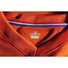 Jerseys / Soccer: Nike National Team 2014 World Cup Netherlands (H) S/s 577962-815 - 2014 Clothing Football Home Kit Jerseys