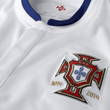 Jerseys / Soccer: Nike National Team 2014 World Cup Portugal (A) Match S/s Jersey - 2014 Away Kit Clothing Football Jerseys