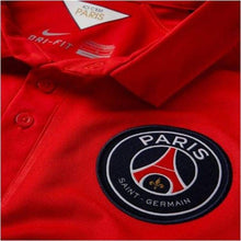 Jerseys / Soccer: Nike Psg 14/15 (3Rd) S/s 655334-698 - 1415 Clothing Football Jerseys Jerseys / Soccer