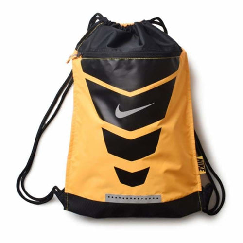 Bags / Sack Pack: Nike Vapor Gymsack Oj/bk Ba4728-845 - Nike / Orange/black / Accessories Bags Bags / Sack Pack Football Land |