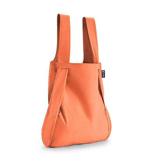 Bags / Shoulder: Notabag - Peach [Unisex] - Notabag / Peach / Accessories Bags Bags / Shoulder Cycling Koolkado | Octw-Taioz-Nb-Pe
