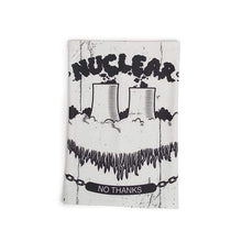 Neck Warmers: Nuclear Plant Turtle Neck - White - Nuclear / White / Accessories Full Mask Head & Neck Wear Ice & Snow Mens |