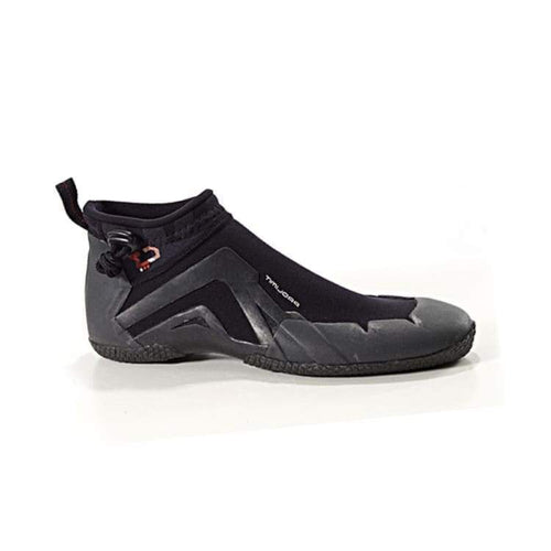 Shoes / Aqua: Prolimit C3 Shoe - Black Footwear Gear On Sale Prolimit