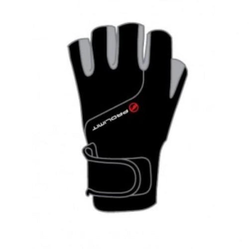 Gloves & Mittens / Water: Prolimit Gloves Utility Short Finger - S / Black / Prolimit / Black Gear Gloves Gloves & Mittens Gloves & Mittens