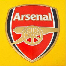 Jerseys / Soccer: Puma Arsenal 14/15 (A) S/s Jersey 746449-08 - 1415 Arsenal Away Kit Clothing Football