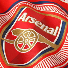 Tees / Short Sleeve: Puma Arsenal 14/15 Graphic Tee 746945-01 - 1415 Arsenal Clothing Fans Wear Football