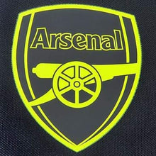Jerseys / Soccer: Puma Arsenal 16/17 (3Rd) Women S/s Jersey 749728-05 - 1617 Arsenal Clothing Football Jerseys