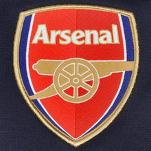 Jackets / Track: Puma Arsenal 16/17 Stadium Jacket 749738-02 - 1617 Arsenal Clothing Football Jackets
