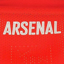 Jerseys / Soccer: Puma Arsenal 16/17 Vest Training Jersey 749752-10 - 1617 Arsenal Clothing Football Jerseys